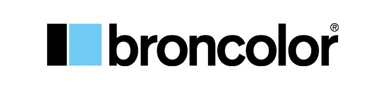 broncolor-logo3